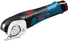 Bosch GUS 10,8 V-Li