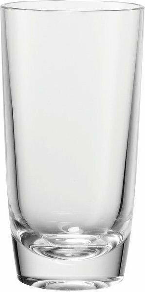 JURA POLAND SP. Z O.O. Zestaw 2 szklanek i spodków do macchiato 69407