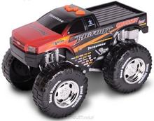 Dumel RoadRippers Monster Truck BigFoot
