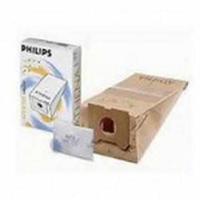 Philips HR6947/01