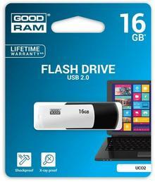 Goodram Black&White 16GB