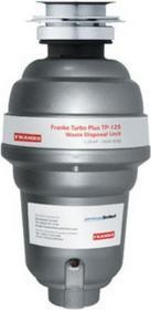 Franke TP-125