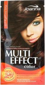Joanna Multi Effect 011 kawowy brąz