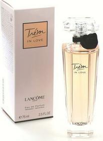 Lancome Tresor In Love woda perfumowana 75ml TESTER