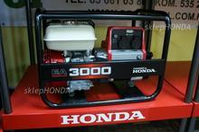 Honda EA3000