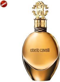 Roberto Cavalli woda perfumowana 50ml
