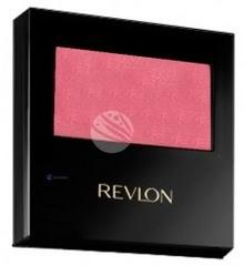 Revlon Powder Blush róż do policzków 002 Haute Pink 5,1g