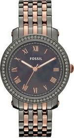 Fossil Trend ES3115