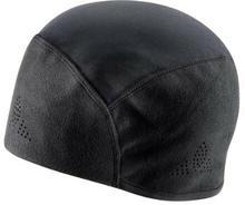 Vaude Windproof Cap Ii, Black, S, 01420