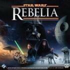 Galakta Star Wars Rebelia