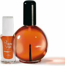 Peggy Sage olejek wzmacniający do paznokci 11ml