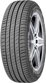 Michelin PrimaCY 3 215/55R17 94V