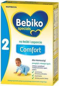 Bebiko Comfort 2 Nutriflor+ 350g