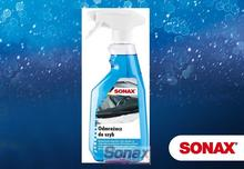 Sonax Odmrażacz do szyb 750 ml 331441