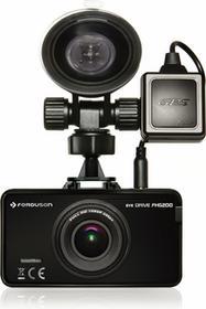 Ferguson  Eye Drive FHG200 WiFi