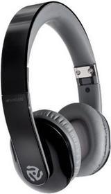 Numark HF Wireless czarne