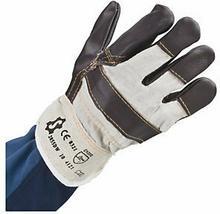 Rękawice docker PDT01428