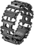 Opinie o Leatherman Tread™ Black DLC - 831999