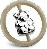 Zilverstad Gryzak dla dzieci Bear 2000620