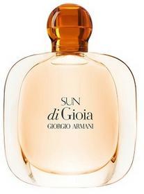 Giorgio Armani Giorgio Acqua di GIOIA Sun woda perfumowana 50ml