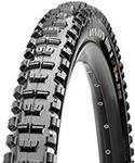 Maxxis Minion rower opony. czarna. 27.5 x 2.40
