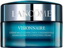 Lancome Visionnaire krem korekcyjny   do wygładzenia konturów  50ml