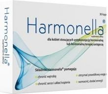 Biomed Harmonella 30 szt.