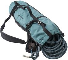 Black Diamond Torba na linę SUPER SLACKER ROPE BAG 30 L