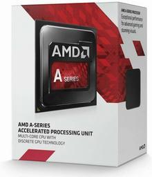AMD A8-7600 3,1 GHz