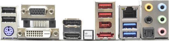 ASRock Z68 Extreme4 Gen3