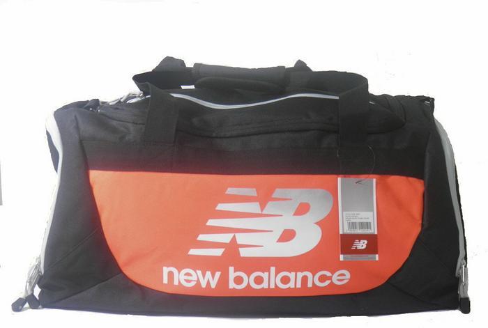 65d19d1b5e85e New Balance Torba SOLARIS Holdall L 9040 – ceny