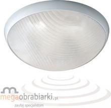 Orno plafon Helm OR-PL-344WE27PPM 5901752483811