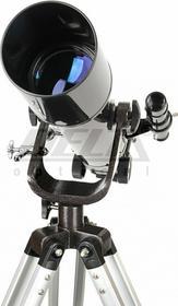 Sky-Watcher (Synta) Teleskop BK705AZ2 (SW-2101) D