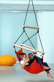 Kids Swinger