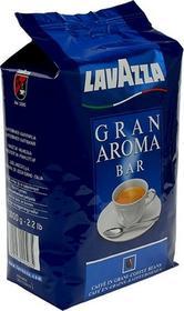 Lavazza Gran Aroma Bar 1kg