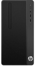 HP Essential 290 G1 (1QN46EA)