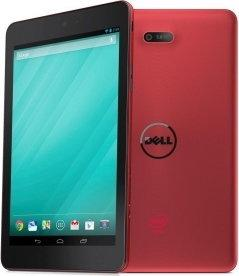 Dell Venue 8 2gen. 16GB