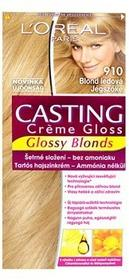 Loreal Casting Creme Gloss 910 Lodowy Blond