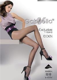Gabriella Exclusive T-Band 101