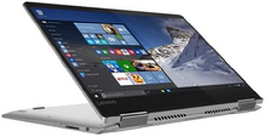 LenovoIdeaTab Miix 310 (80SG005SPB)
