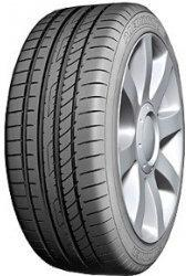 Pneumant SUMMER UHP2 225/55R17 101W