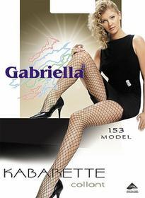 Gabriella Collant 153