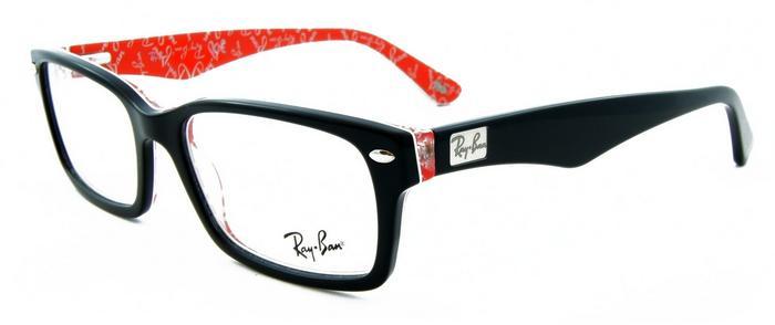 20ab004c49231 ray ban okulary korekcyjne damskie cena