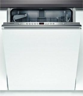 Bosch SMV53N40EU