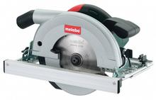 Metabo KS 66 Plus