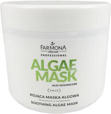 Farmona Professional Maska algowa na naczynka 190g