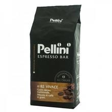 Pellini Kawa ziarnista - Espresso Bar Vivace n 82 1kg