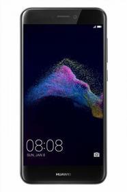 HuaweiP9 Lite 2017 Czarny