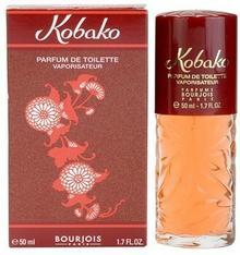 Bourjois Kobako woda toaletowa 50ml