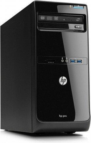 HP Pro 3500 MT (C5X57EA)